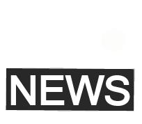 BNO News