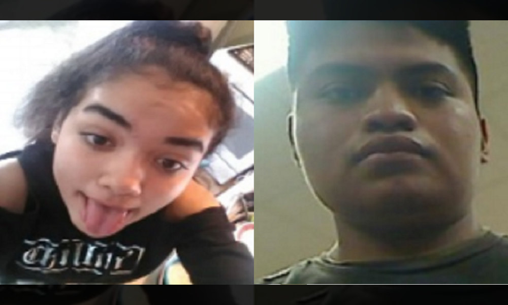 Texas Amber Alert Marisol Arroyo Abducted From George West Bno News