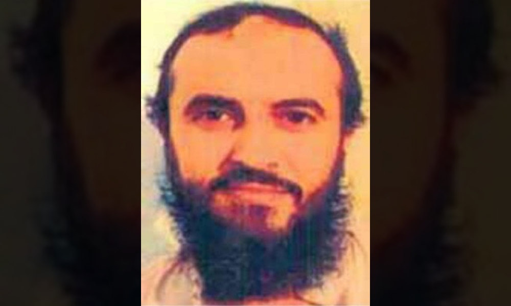 USS Cole Bombing Mastermind Killed by US Airstrike in Yemen