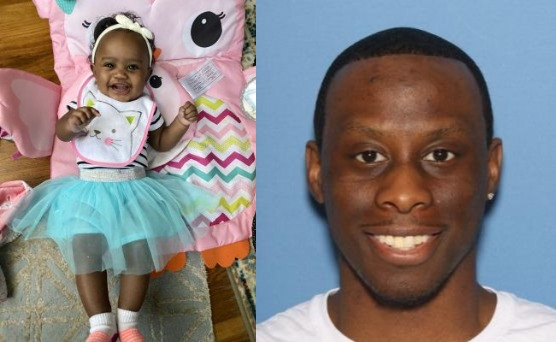 Arkansas Amber Alert Majesty Mcclanton Abducted In West Memphis Bno News