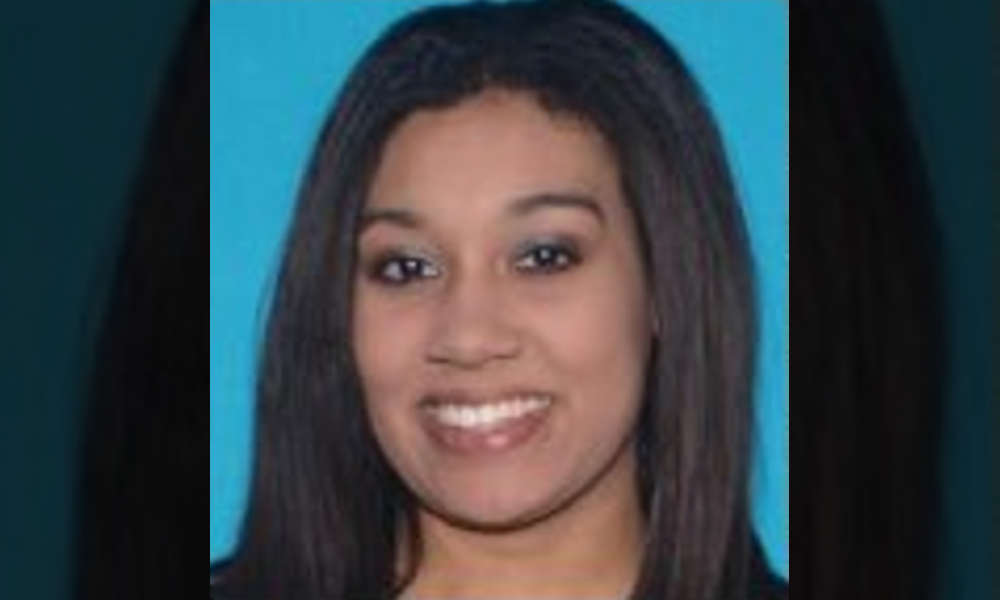 Ground News Amber Alert Issued For Abducted 2 Year